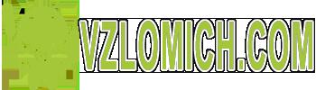 Vzlomich.com