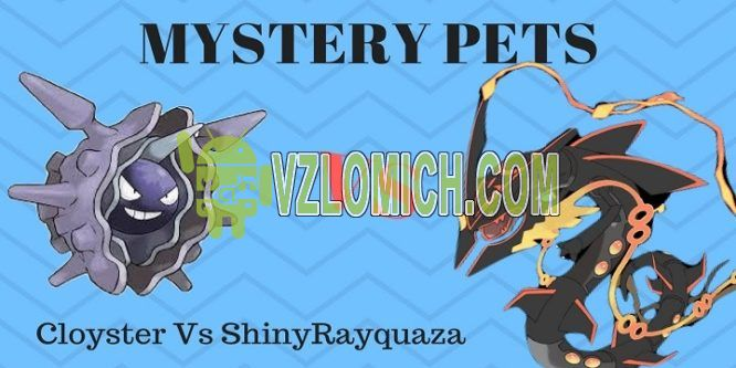 Взломать Mystery Pets на Алмазы, Деньги